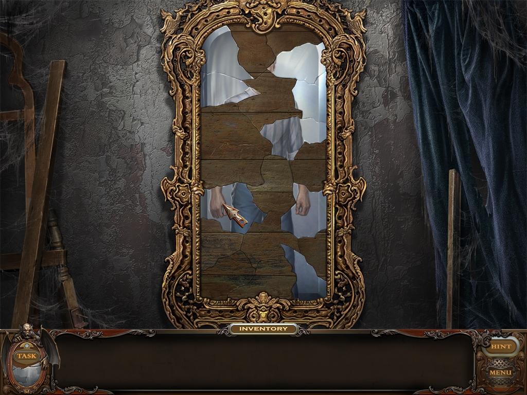 Haunted-Manor-Lord-of-Mirrors:HMLOM77.jpg