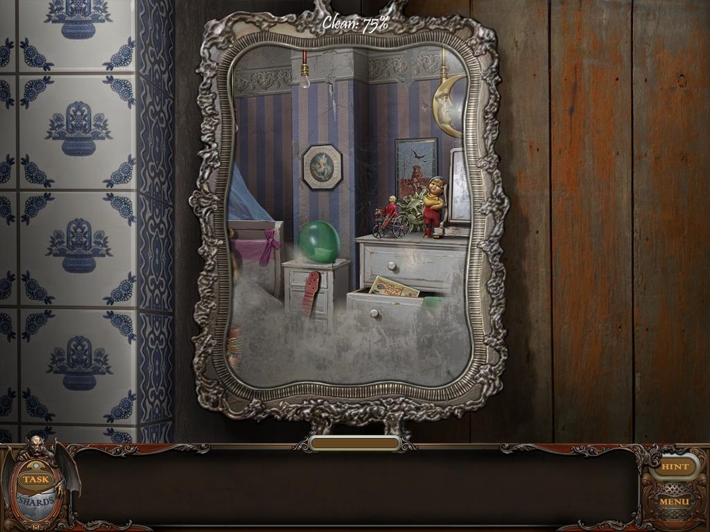 Haunted-Manor-Lord-of-Mirrors:HMLOM78.jpg