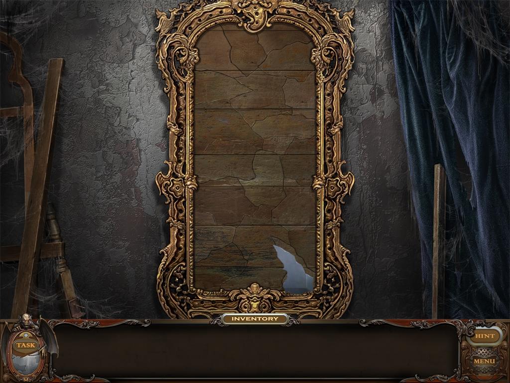 Haunted-Manor-Lord-of-Mirrors:HMLOM8.jpg