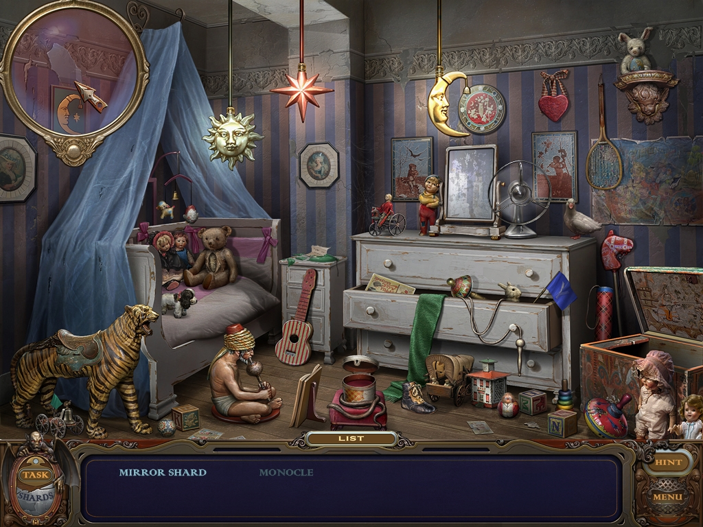 Haunted-Manor-Lord-of-Mirrors:HMLOM85.jpg