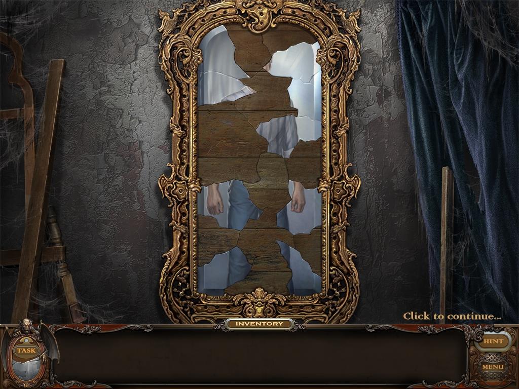 Haunted-Manor-Lord-of-Mirrors:HMLOM86.jpg