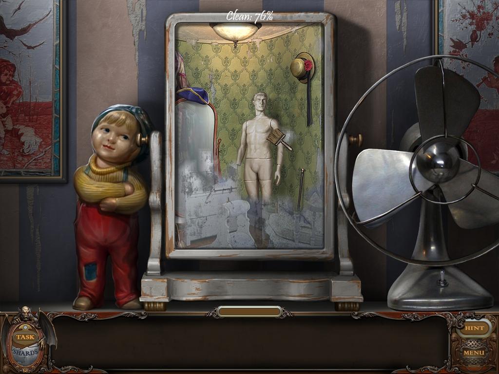 Haunted-Manor-Lord-of-Mirrors:HMLOM88.jpg