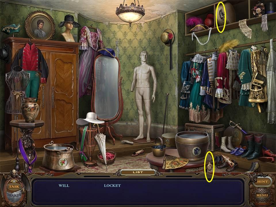 Haunted-Manor-Lord-of-Mirrors:HMLOM89.jpg