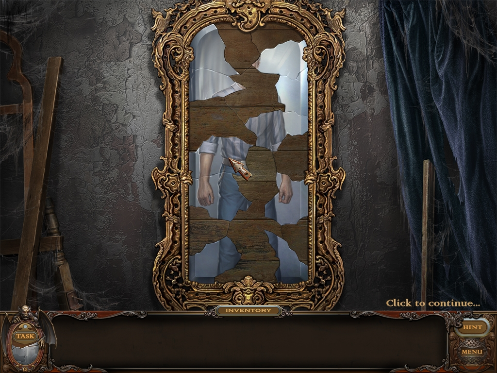 Haunted-Manor-Lord-of-Mirrors:HMLOM94.jpg