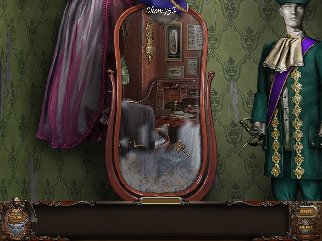 Haunted-Manor-Lord-of-Mirrors:HMLOM96.jpg
