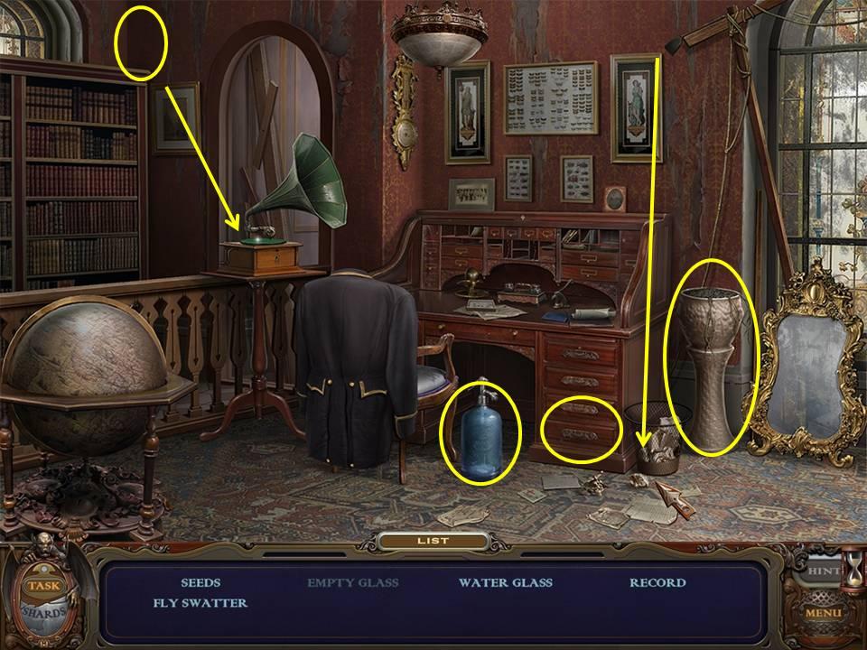 Haunted-Manor-Lord-of-Mirrors:HMLOM98.jpg