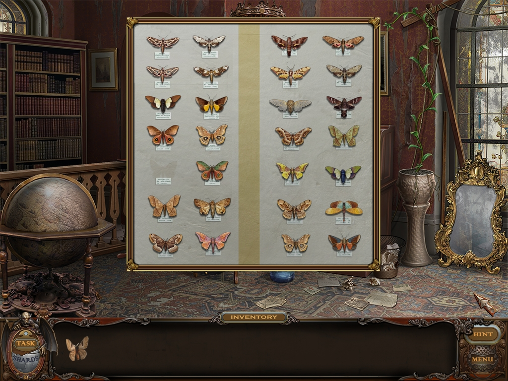 Haunted-Manor-Lord-of-Mirrors:HMLOM99.jpg