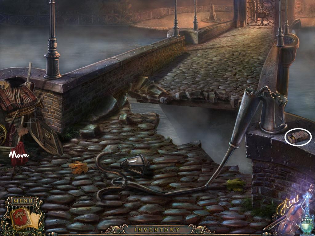 MAESTRO_MUSIC_OF_DEATH:BRIDGE.jpg