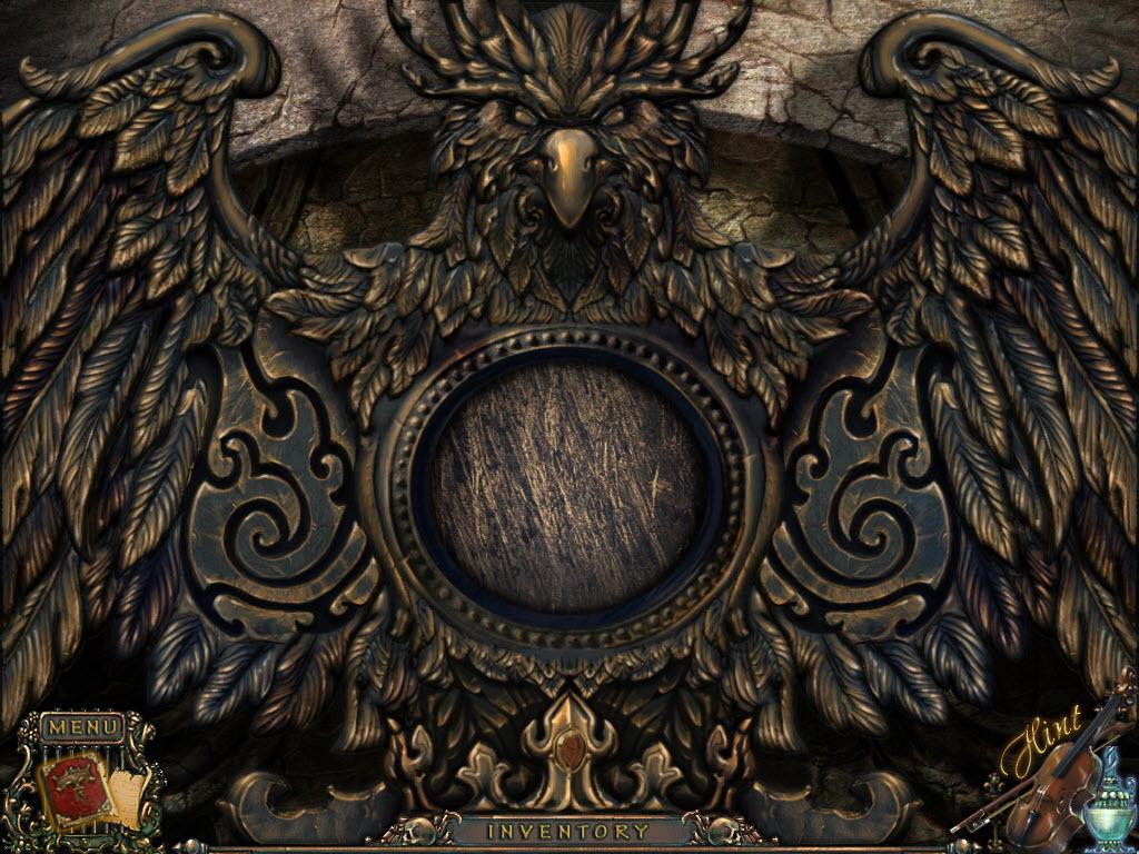 MAESTRO_MUSIC_OF_DEATH:EAGLE_PUZZLE.jpg