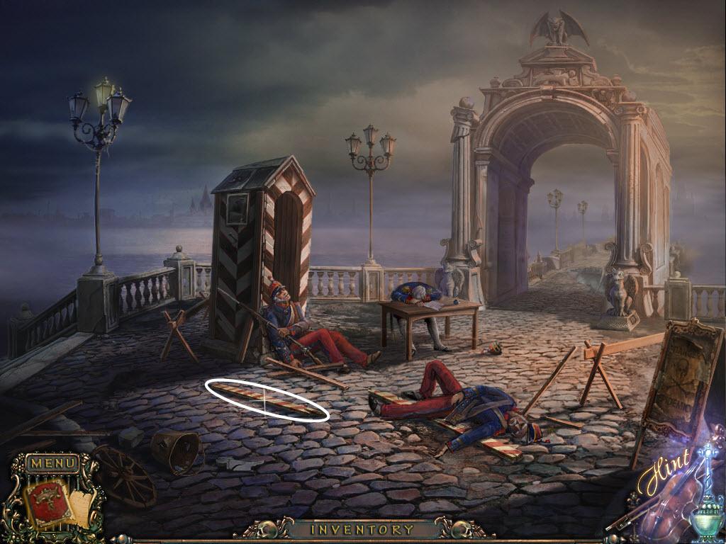 MAESTRO_MUSIC_OF_DEATH:ENTRANCE_02.jpg