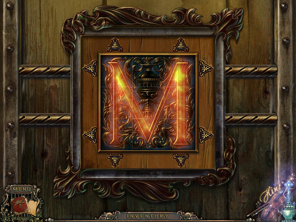 MAESTRO_MUSIC_OF_DEATH:HEART_PUZZLE.jpg