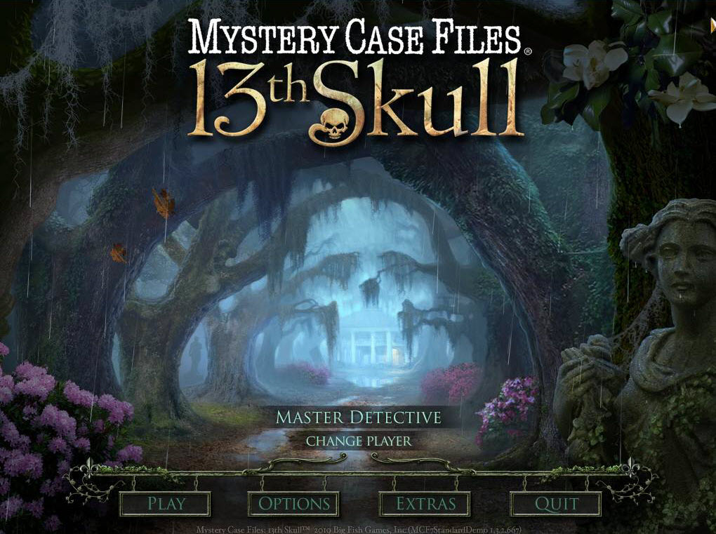 mystery-case-files-13-skulls:13th-title-image.jpg