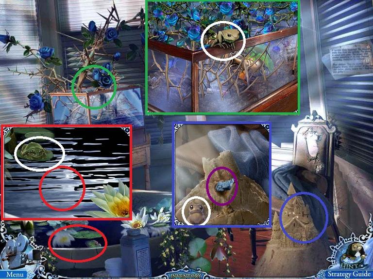mystery-trackers-raincliff:raincliff-67.jpg