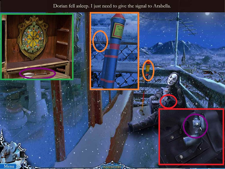 mystery-trackers-raincliff:raincliff-75.jpg