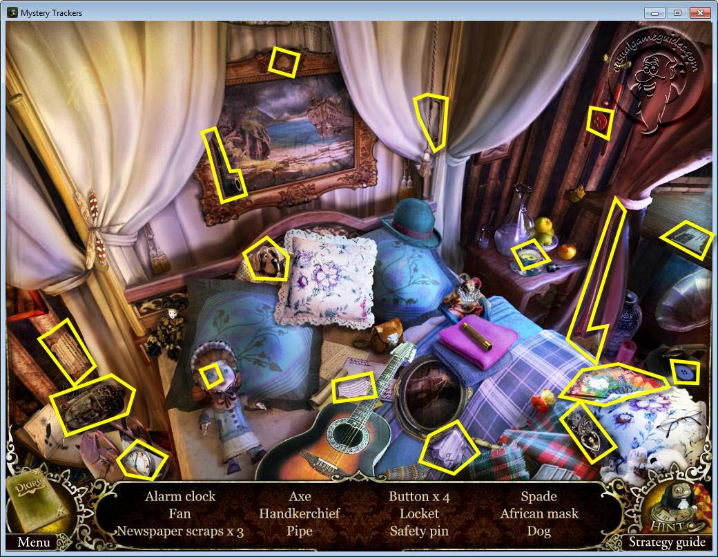 Mystery-Trackers-The-Void:Mystery-Trackers-The-Void-07.jpg