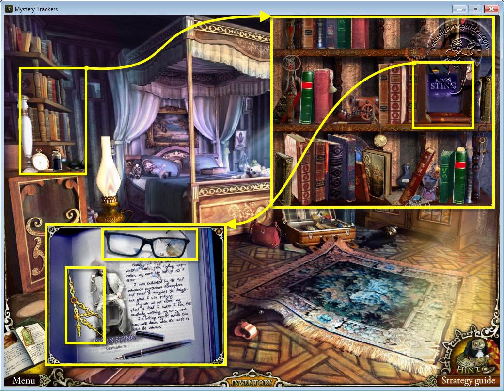 Mystery-Trackers-The-Void:Mystery-Trackers-The-Void-10.jpg
