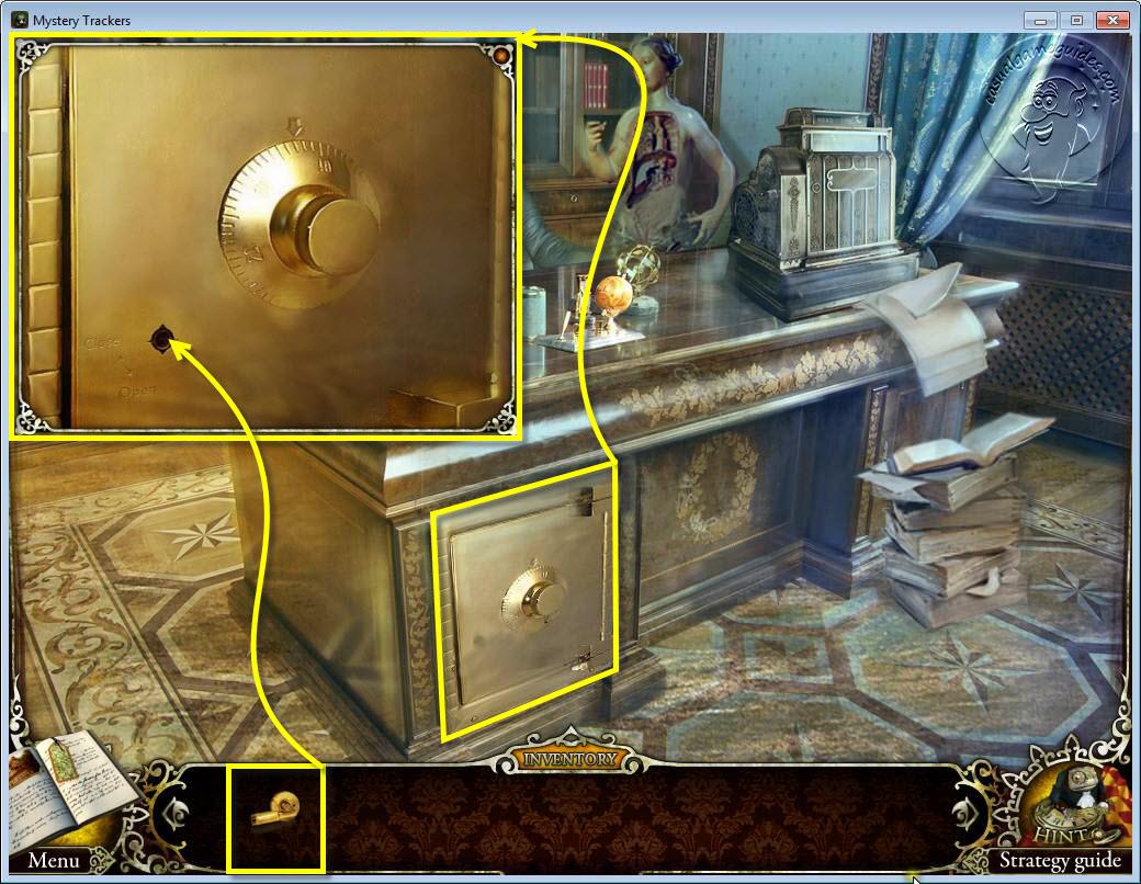 Mystery-Trackers-The-Void:Mystery-Trackers-The-Void-107.jpg