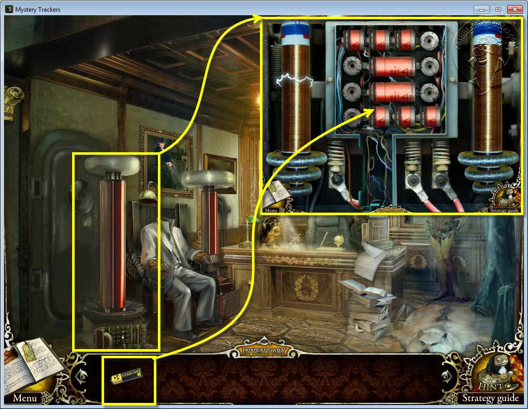 Mystery-Trackers-The-Void:Mystery-Trackers-The-Void-109.jpg