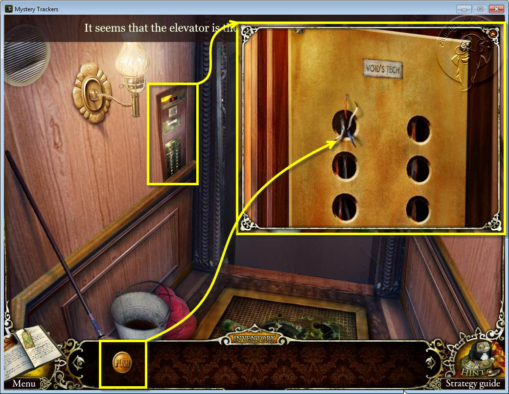Mystery-Trackers-The-Void:Mystery-Trackers-The-Void-111.jpg