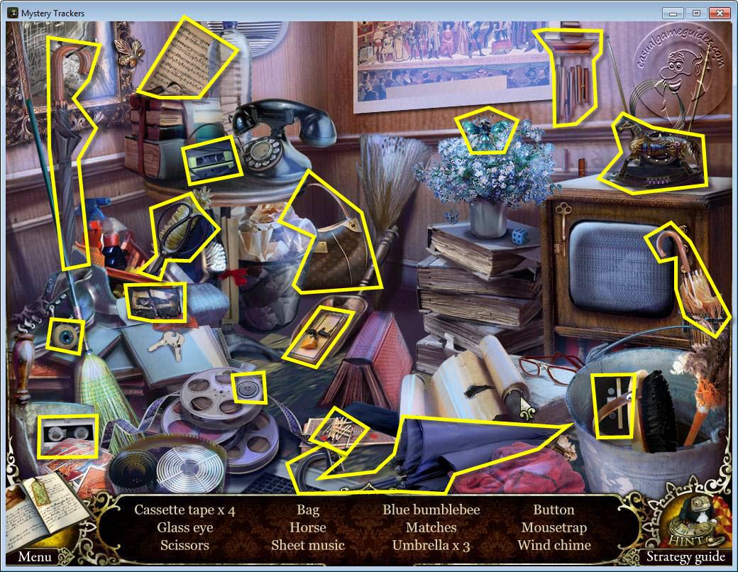 Mystery-Trackers-The-Void:Mystery-Trackers-The-Void-112.jpg