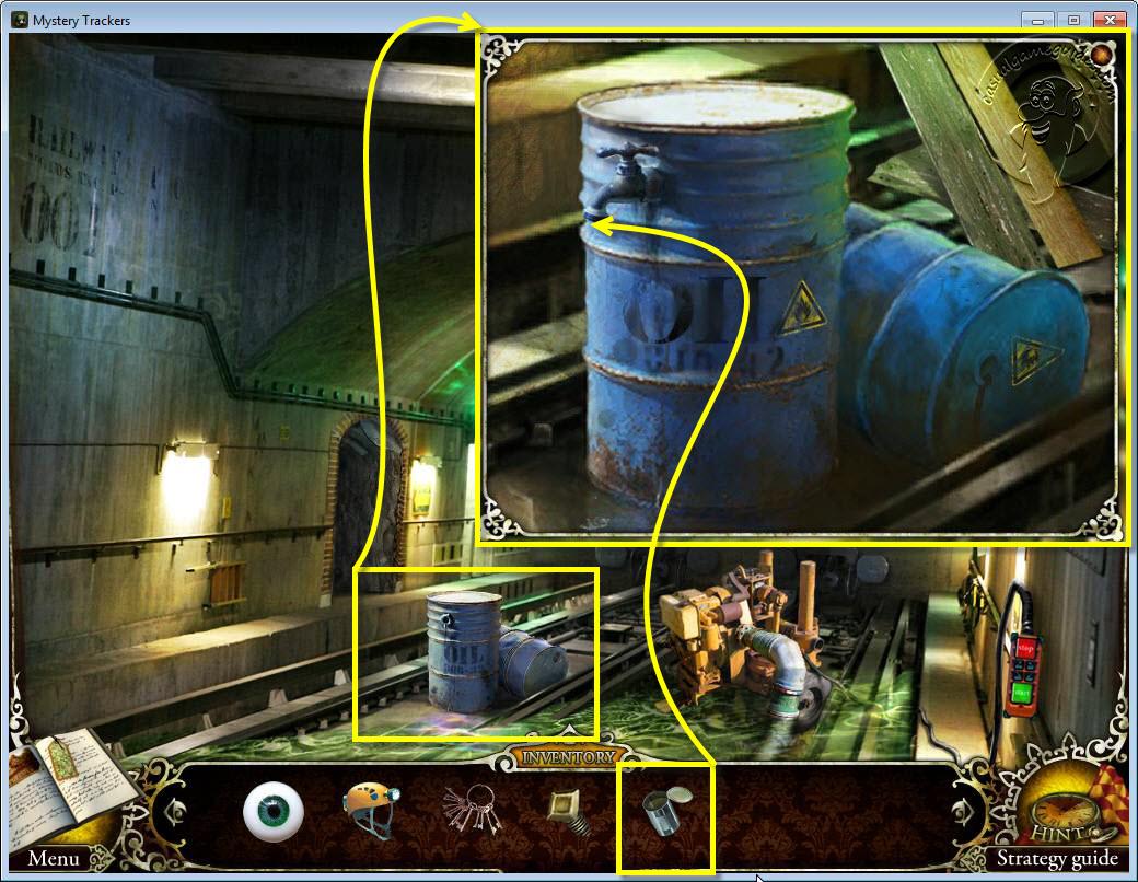 Mystery-Trackers-The-Void:Mystery-Trackers-The-Void-121.jpg