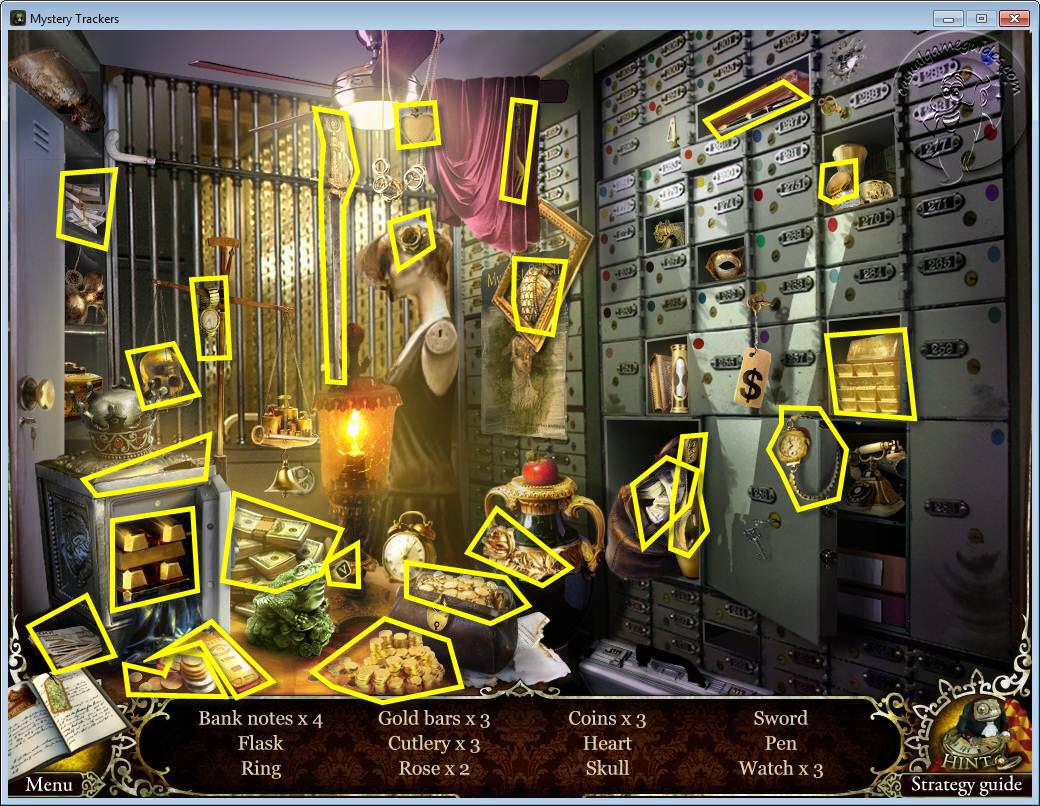 Mystery-Trackers-The-Void:Mystery-Trackers-The-Void-125.jpg