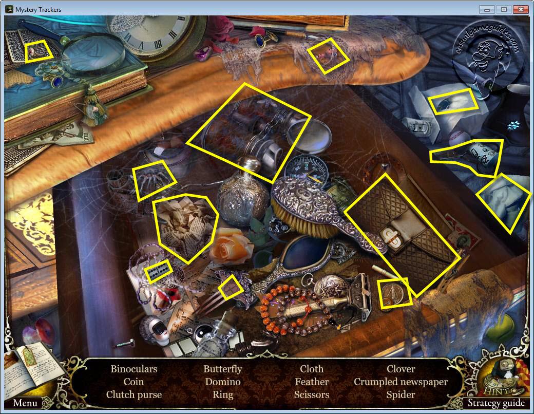 Mystery-Trackers-The-Void:Mystery-Trackers-The-Void-13.jpg