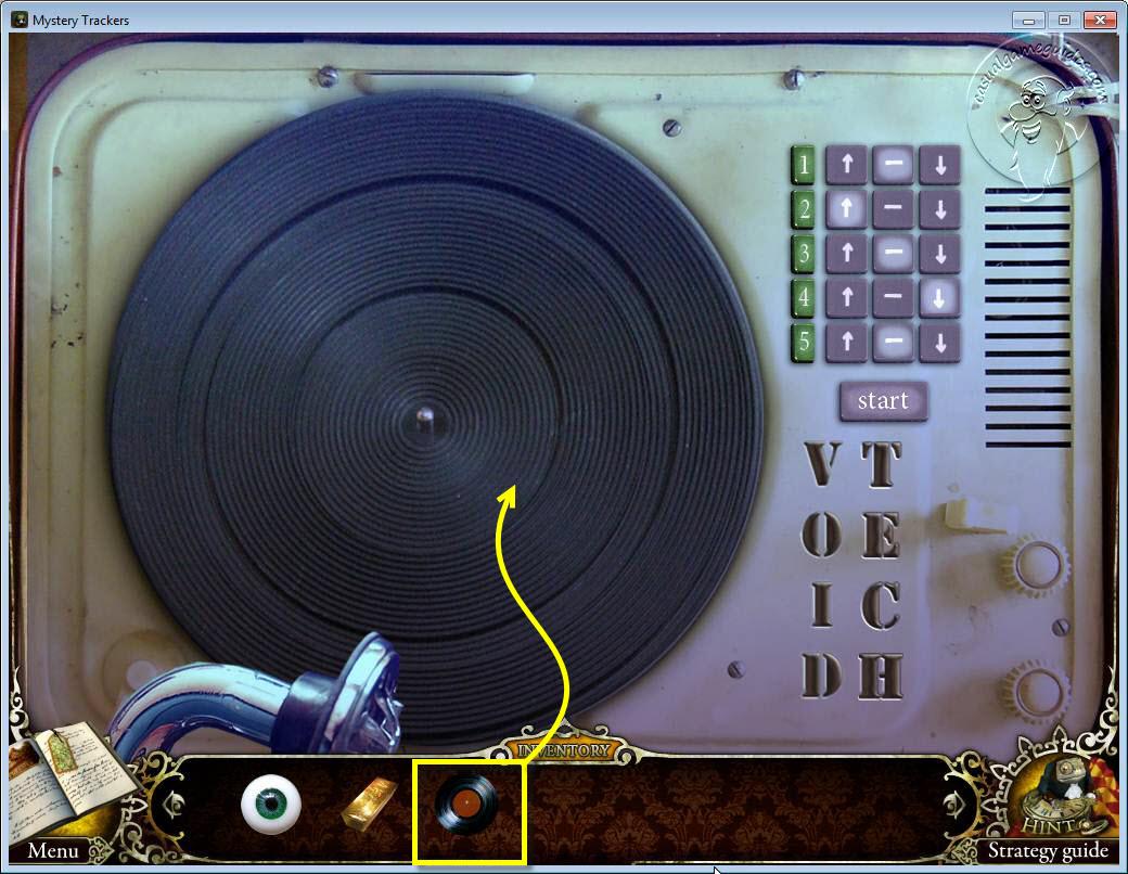 Mystery-Trackers-The-Void:Mystery-Trackers-The-Void-134.jpg