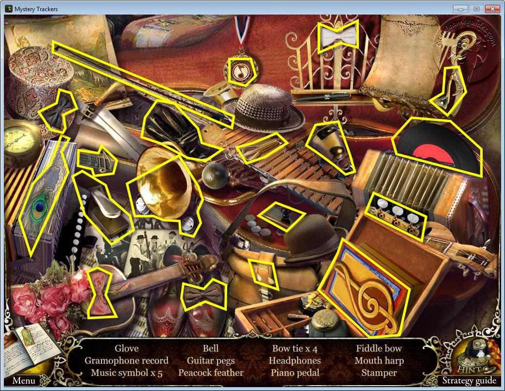 Mystery-Trackers-The-Void:Mystery-Trackers-The-Void-135.jpg