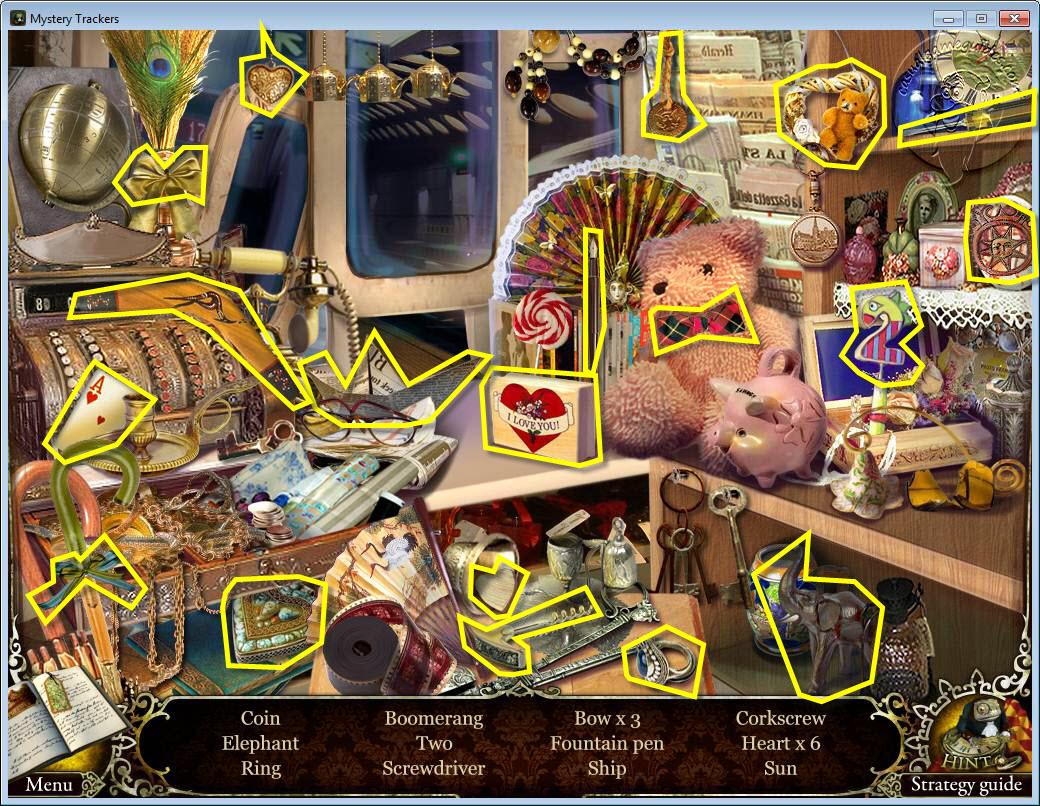 Mystery-Trackers-The-Void:Mystery-Trackers-The-Void-138.jpg