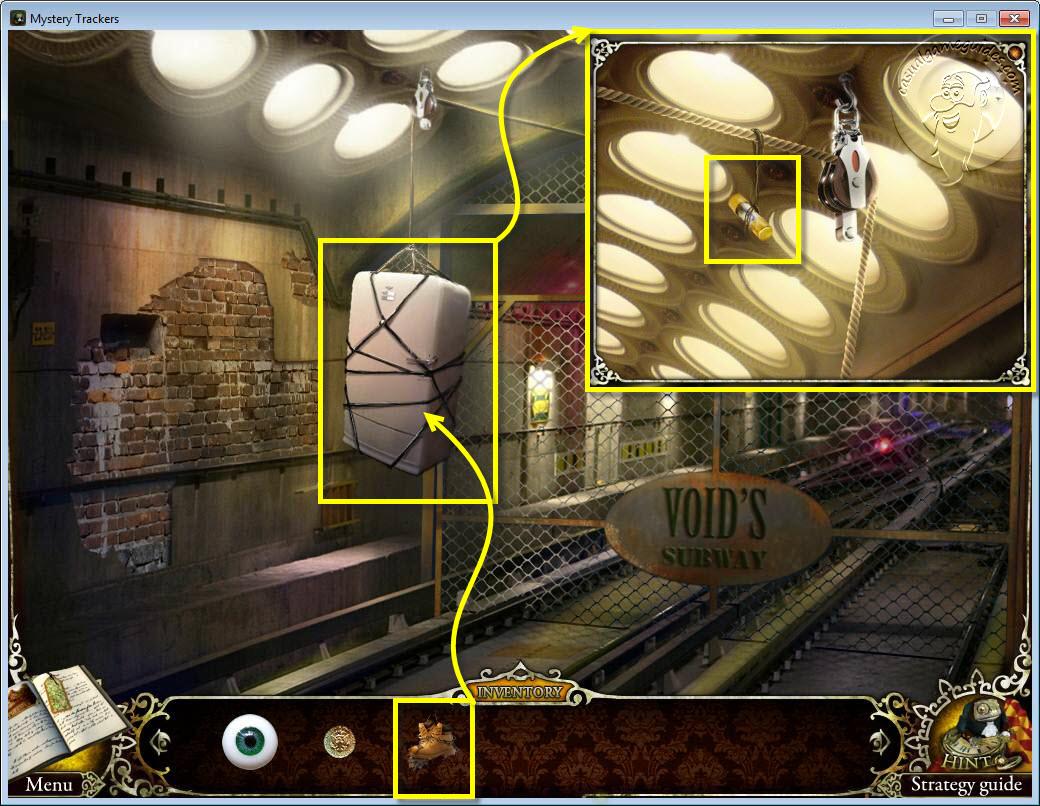 Mystery-Trackers-The-Void:Mystery-Trackers-The-Void-139.jpg