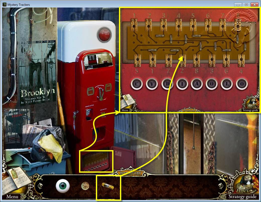 Mystery-Trackers-The-Void:Mystery-Trackers-The-Void-140.jpg