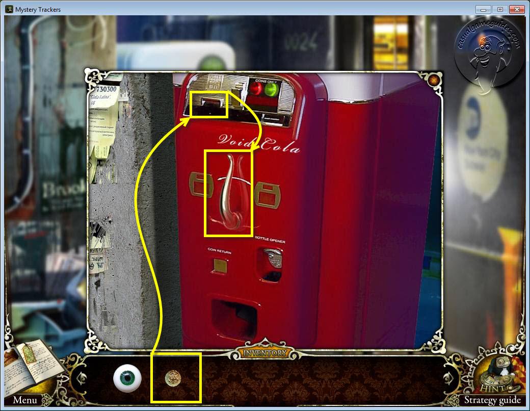 Mystery-Trackers-The-Void:Mystery-Trackers-The-Void-141.jpg