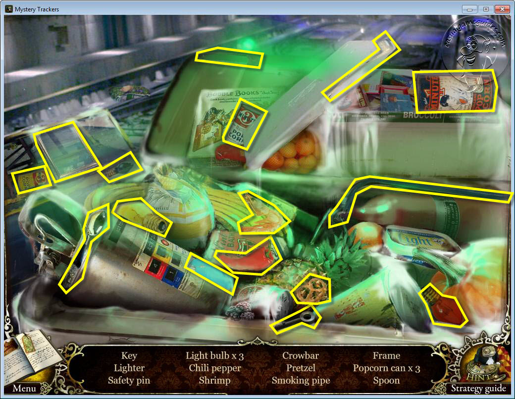 Mystery-Trackers-The-Void:Mystery-Trackers-The-Void-143.jpg