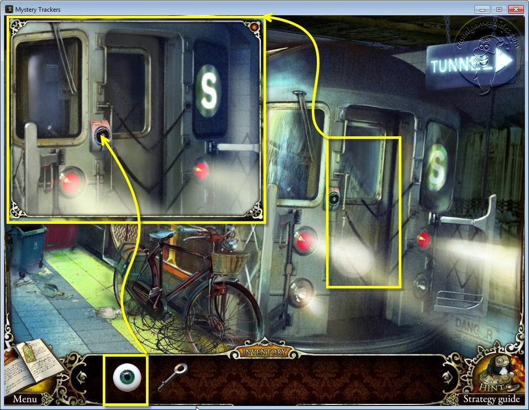 Mystery-Trackers-The-Void:Mystery-Trackers-The-Void-144.jpg