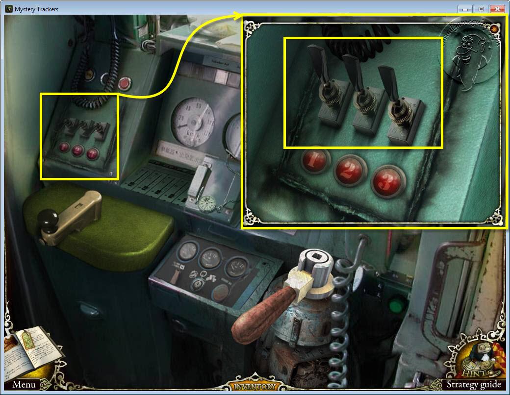 Mystery-Trackers-The-Void:Mystery-Trackers-The-Void-147.jpg