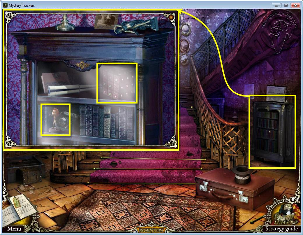 Mystery-Trackers-The-Void:Mystery-Trackers-The-Void-151.jpg