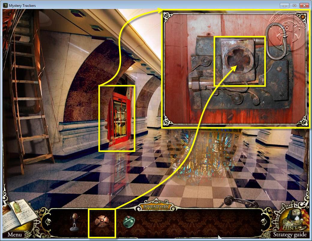 Mystery-Trackers-The-Void:Mystery-Trackers-The-Void-154.jpg