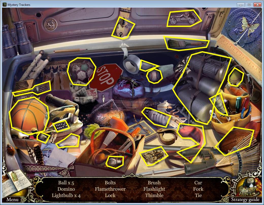 Mystery-Trackers-The-Void:Mystery-Trackers-The-Void-159.jpg