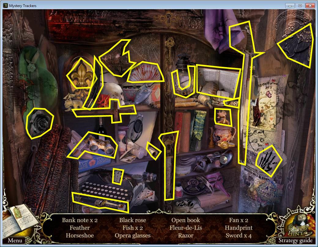 Mystery-Trackers-The-Void:Mystery-Trackers-The-Void-162.jpg