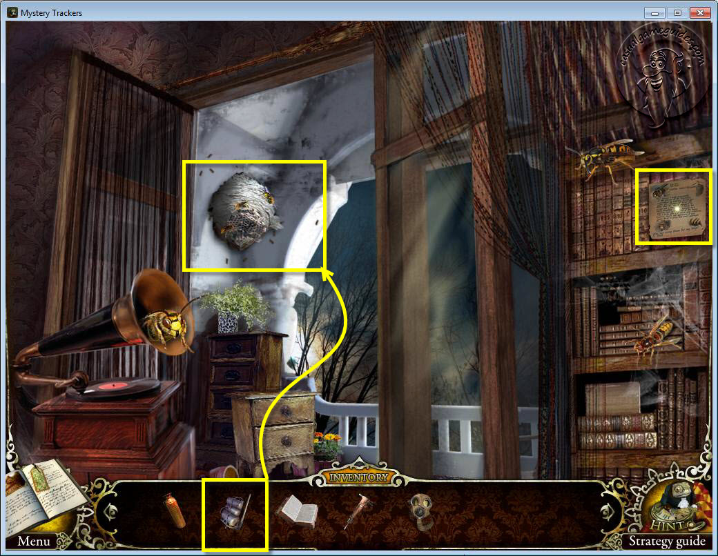 Mystery-Trackers-The-Void:Mystery-Trackers-The-Void-164.jpg