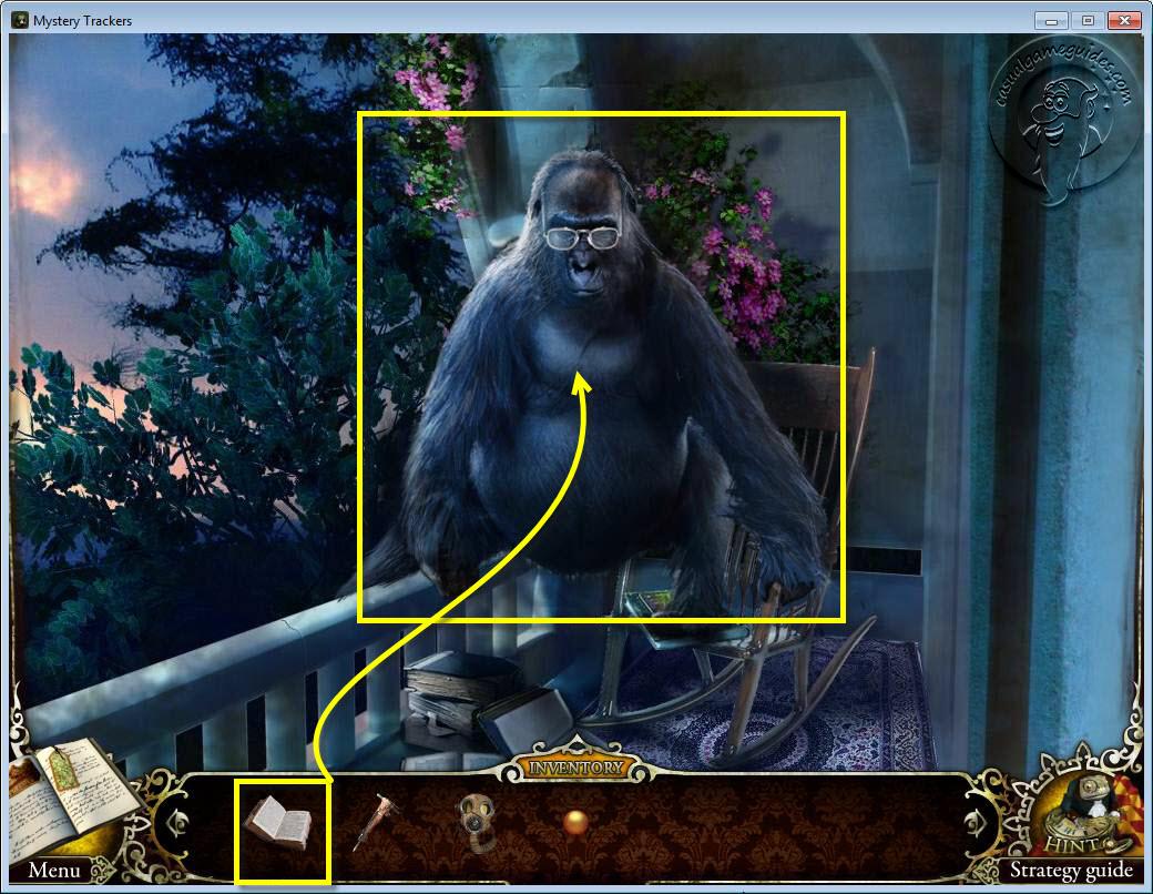 Mystery-Trackers-The-Void:Mystery-Trackers-The-Void-168.jpg