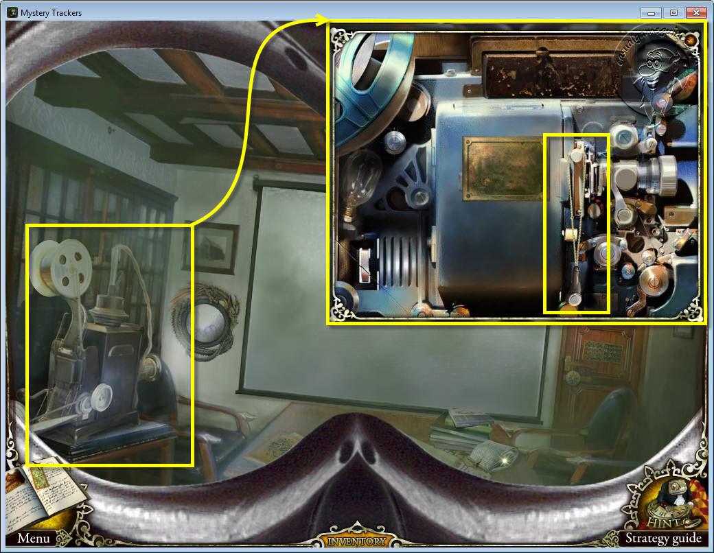 Mystery-Trackers-The-Void:Mystery-Trackers-The-Void-172.jpg