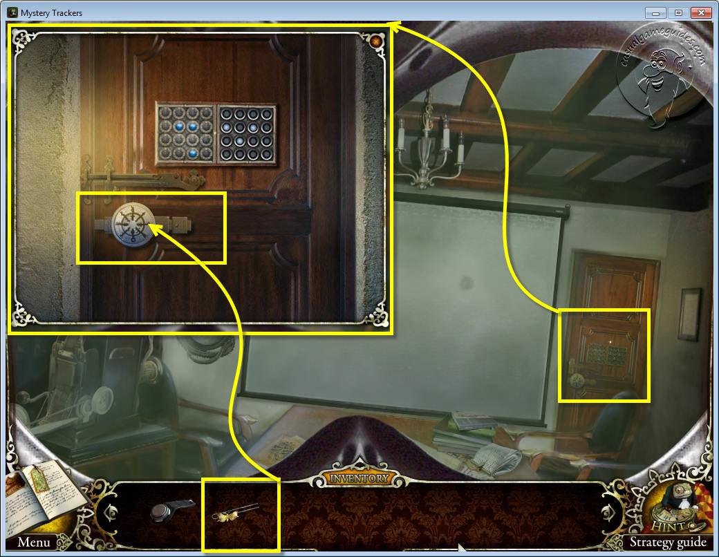 Mystery-Trackers-The-Void:Mystery-Trackers-The-Void-174.jpg