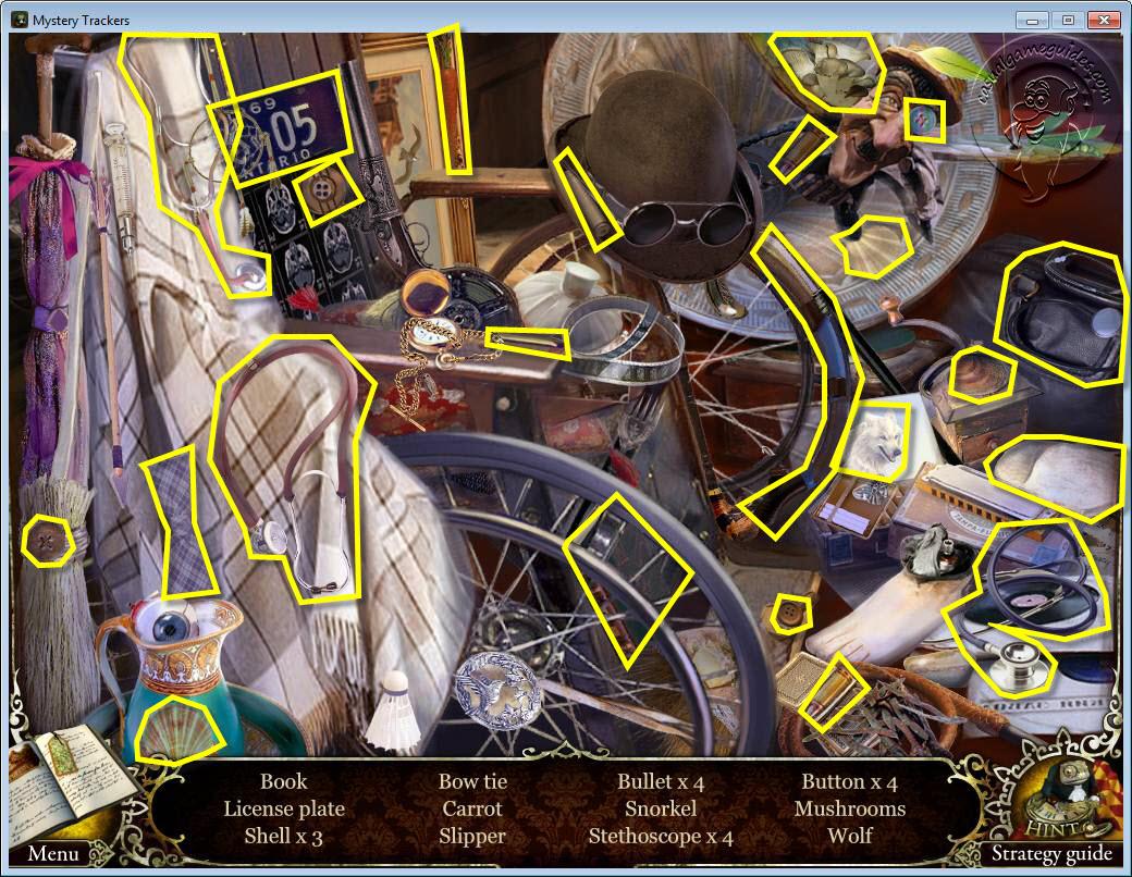 Mystery-Trackers-The-Void:Mystery-Trackers-The-Void-176.jpg