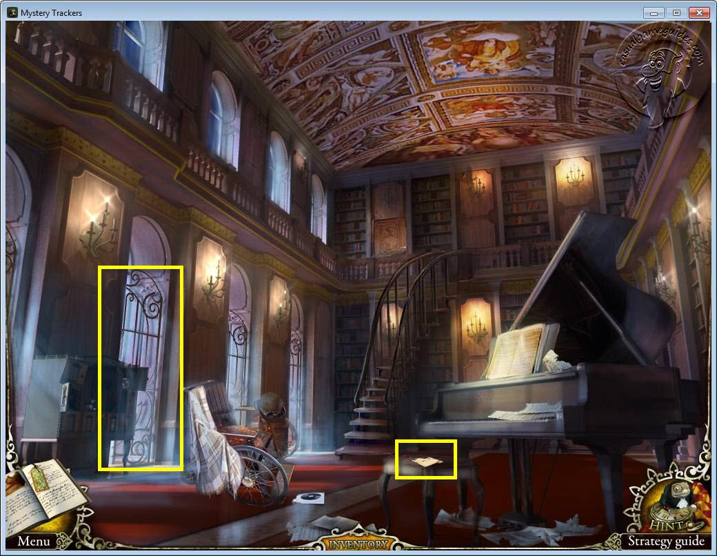 Mystery-Trackers-The-Void:Mystery-Trackers-The-Void-177.jpg