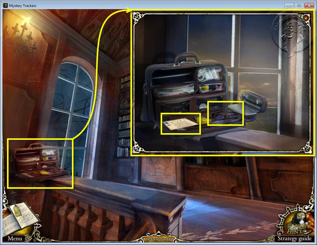 Mystery-Trackers-The-Void:Mystery-Trackers-The-Void-179.jpg