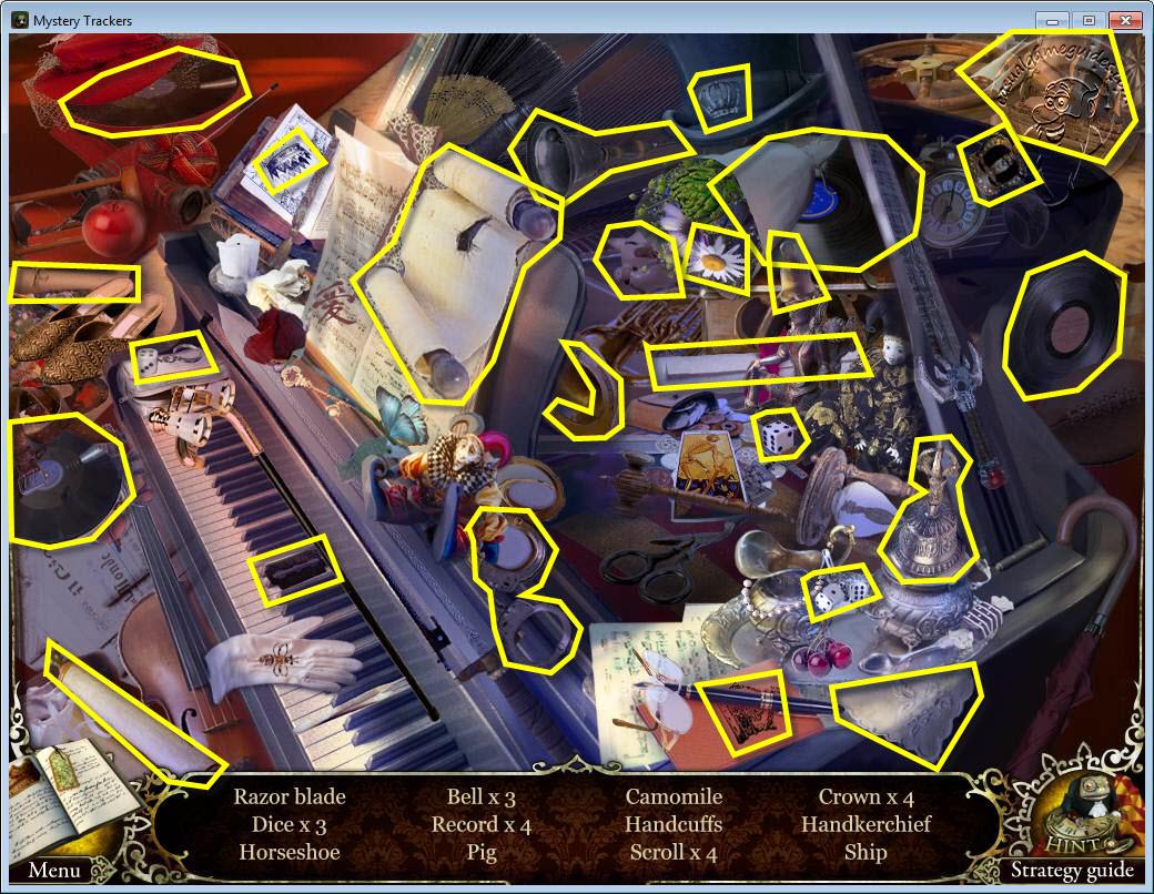 Mystery-Trackers-The-Void:Mystery-Trackers-The-Void-188.jpg