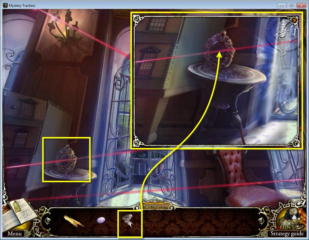 Mystery-Trackers-The-Void:Mystery-Trackers-The-Void-191.jpg