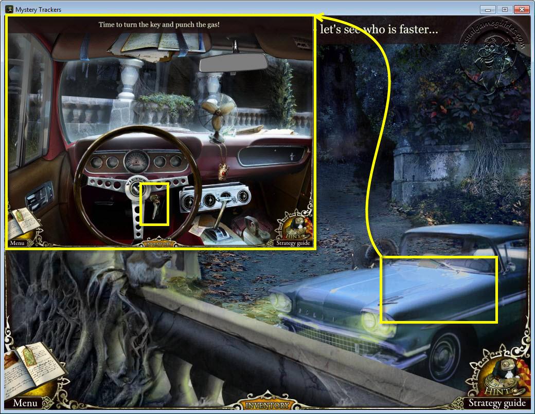 Mystery-Trackers-The-Void:Mystery-Trackers-The-Void-194.jpg